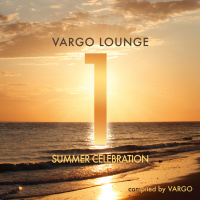 VARGO LOUNGE - Summer Celebration 1 (image/jpeg)