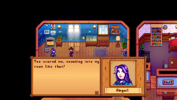 Stardew Valley (3) (image/jpeg)
