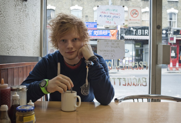 ed sheeran - image/jpeg