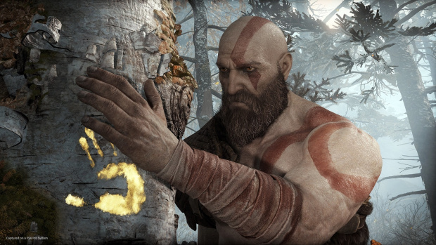 God of War Screen 1 (image/jpeg)