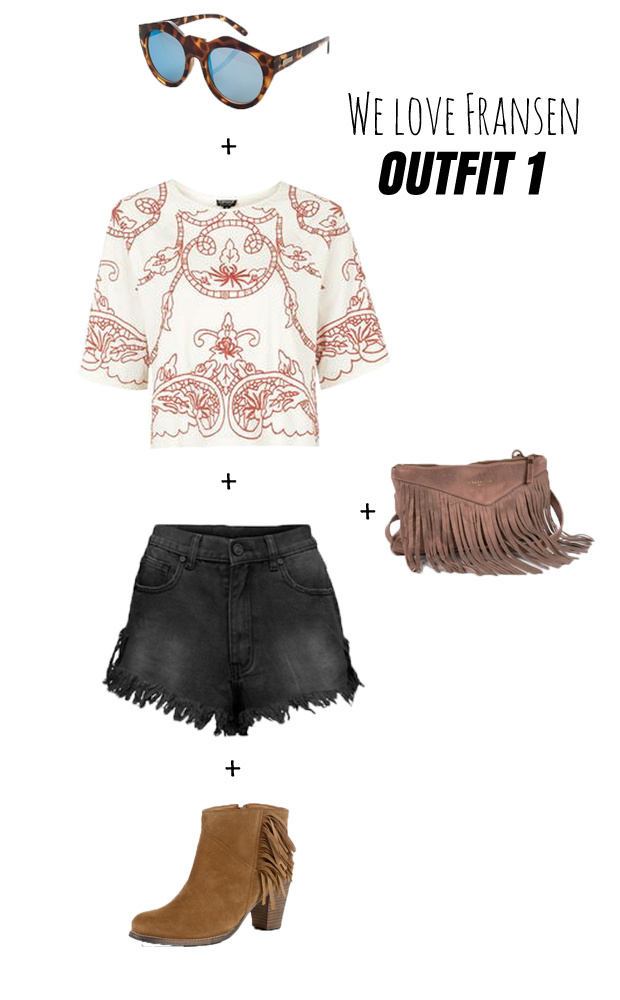 outfit1  - image/jpeg