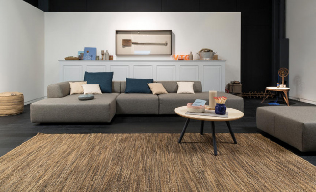 imm cologne - image/png