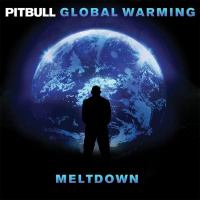 Pitbull-Global-Warming-Meltdown-2013 (image/jpeg)