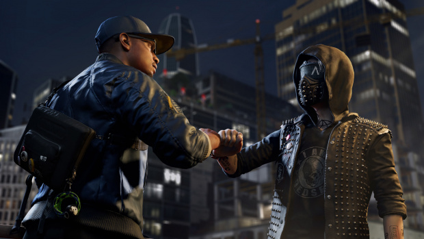 Watch Dogs 2_3 - image/jpeg