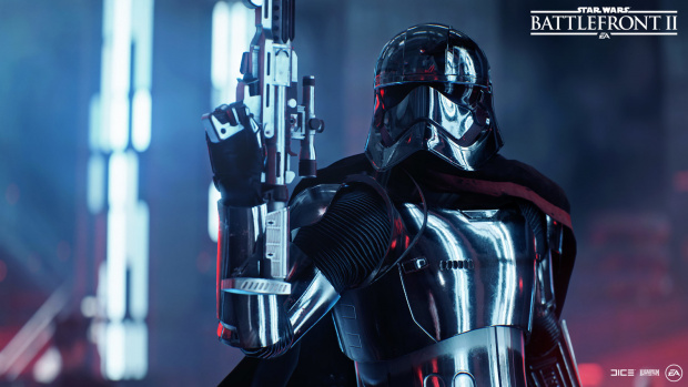 Star Wars Battlefront 2 (14) - image/jpeg