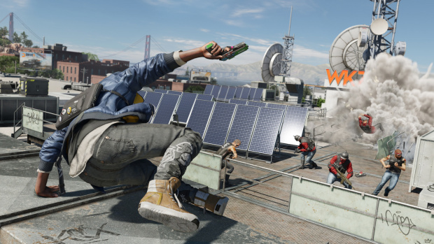 Watch Dogs 2_5 - image/jpeg