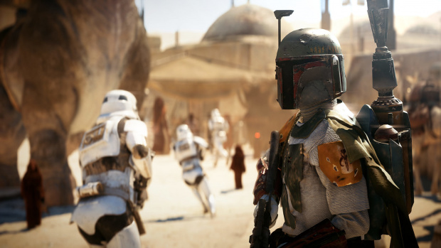 Star Wars Battlefront 2 (10) - image/jpeg