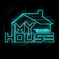 Flo_Rida_My_House_EP_Cover_lowres - image/jpeg