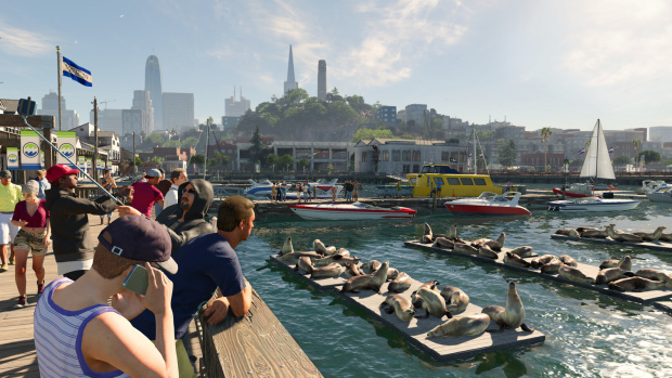 Watch Dogs 2_6 - image/jpeg