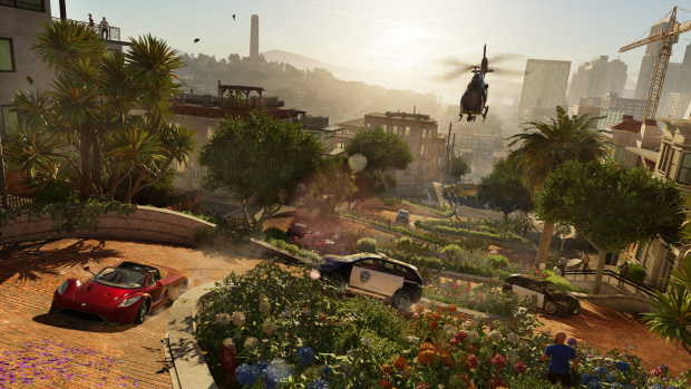 Watch Dogs 2_1 - image/jpeg