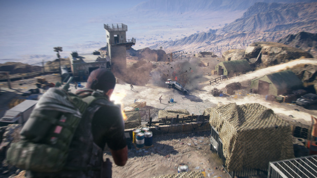 Ghost Recon Wildlands_5 - image/jpeg