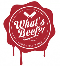 Whats beef (image/png)