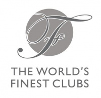 The World's Finest Clubs (image/jpeg)