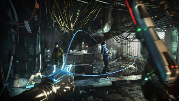 Deus Ex Mankind Divided (5) - image/jpeg