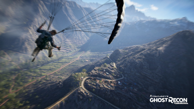 Ghost Recon Wildlands_4 - image/jpeg