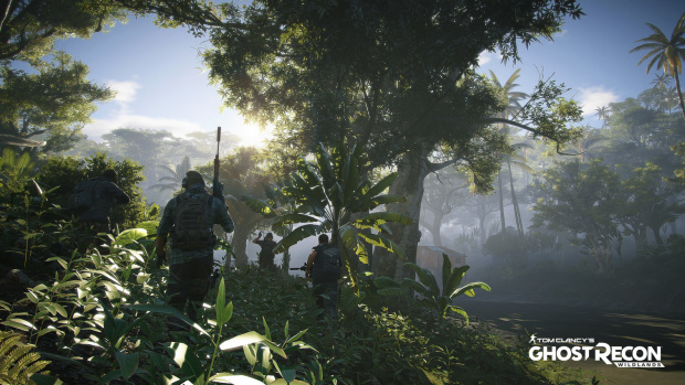 Ghost Recon Wildlands_2 - image/jpeg