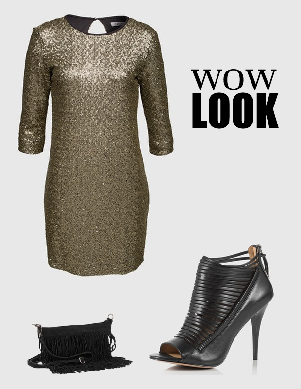 wow look (image/png)