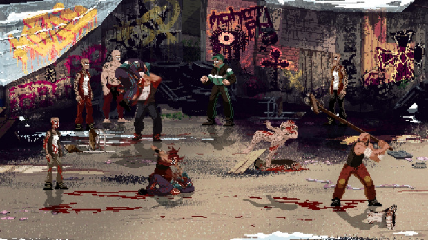 Mother Russia Bleeds_1 - image/jpeg
