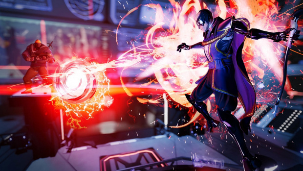 Agents of Mayhem_3 - image/jpeg