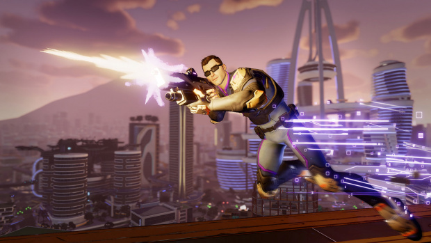 Agents of Mayhem_ - image/jpeg