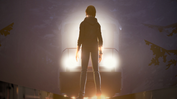 Life is Strange Before The Storm (2) - image/jpeg