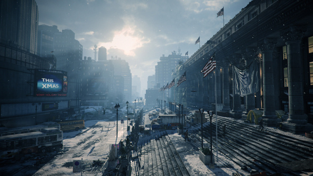 The Division (2) - image/jpeg