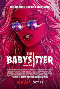 The Babysitter (image/jpeg)