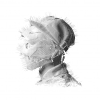 woodkid, the golden age cover (image/jpeg)