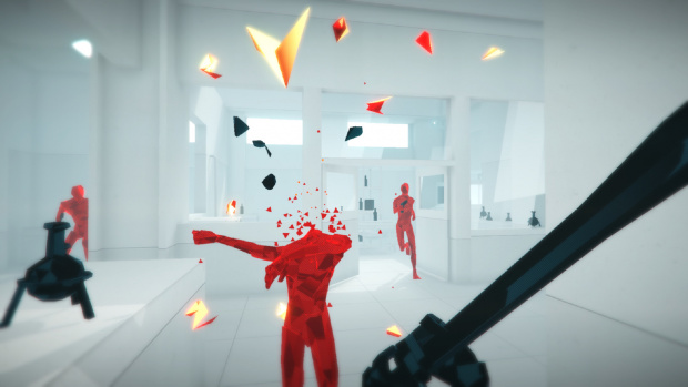 Superhot 1 - image/jpeg