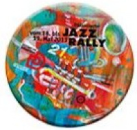 jazz rally 2013, button (image/jpeg)
