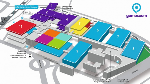 gamescom_2019_Hallenplan_1200x675_Pixel_DE_GB_small_m24_full_m36_1025 (image/jpeg)