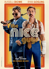 the nice guys (image/jpeg)