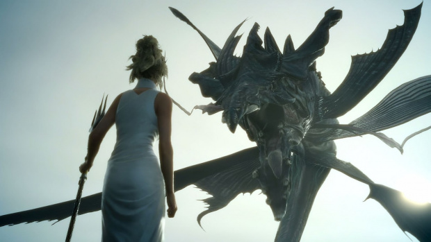 Final Fantasy XV (4) - image/jpeg
