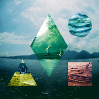 Clean_Bandit_Rather_Be (image/jpeg)