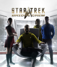 Star Trek Bridge Crew (3) (image/jpeg)