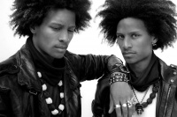 les twins (image/jpeg)