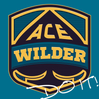 Ace Wilder,Do It, Cover (image/jpeg)