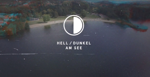 Hell Dunkel - image/png