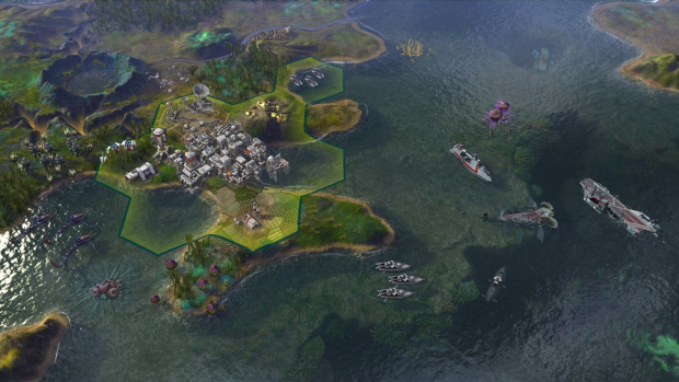 Civilization Beyond Earth  Rising Tide (3) (image/jpeg)