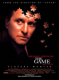 the_game_poster (image/jpeg)