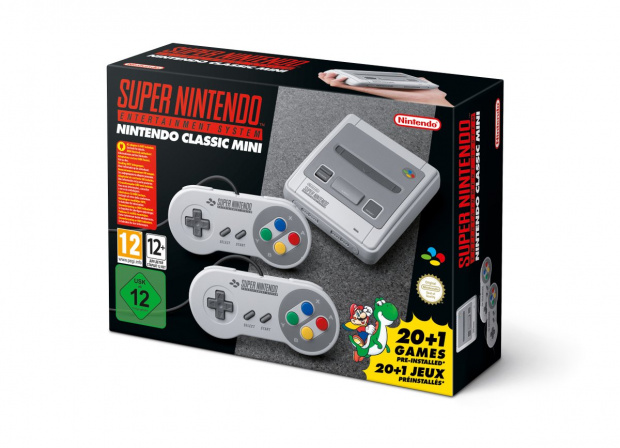 SNES Mini 1 (image/jpeg)
