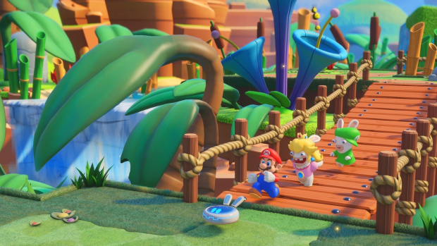 Mario-Plus-Rabbids-Kingdom-Battle_2017_06-12-17_002 (image/jpeg)