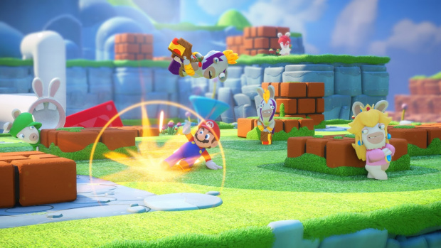 Mario-Plus-Rabbids-Kingdom-Battle_2017_06-12-17_008 (image/jpeg)