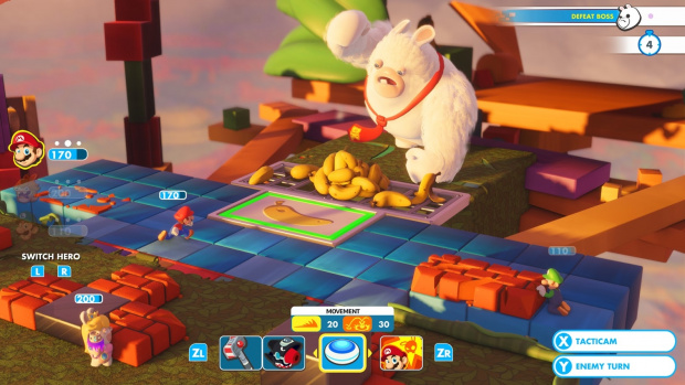 Mario-Plus-Rabbids-Kingdom-Battle_2017_06-12-17_009 (image/jpeg)