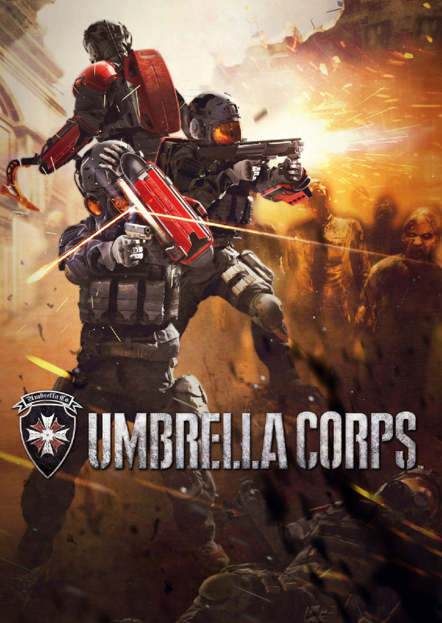 Umbrella Corps (2) - image/jpeg