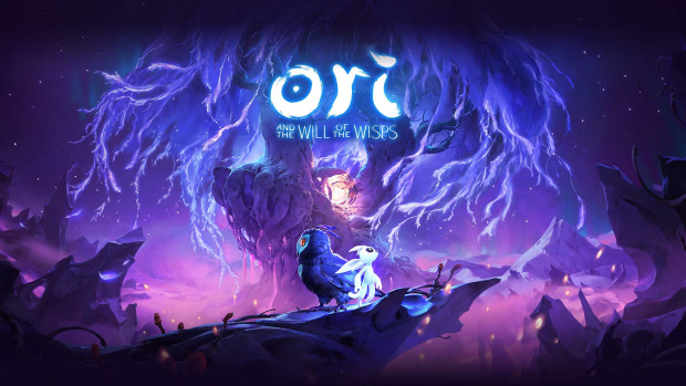 Ori and the Will of the wisps 1 (image/jpeg)