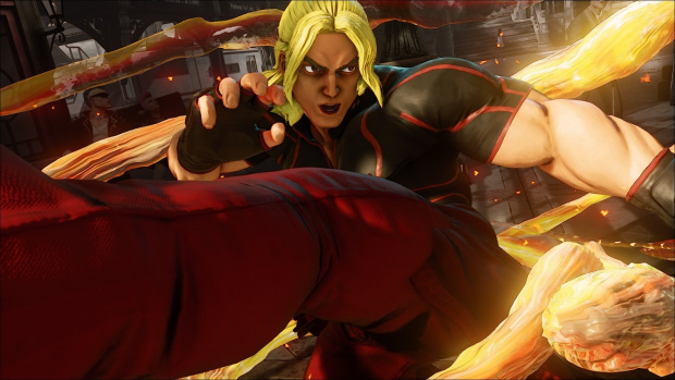 Street Fighter V Ken (11) (image/jpeg)