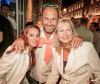 Party-Alarm | Donnerstag, 11. Juni 2015
