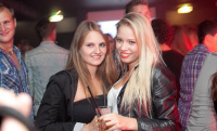 Hot Clubbing | Samstag, 11. August 2012
