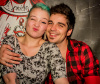DTown Undead – Label Party | Freitag, 12. September 2014